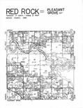 Pleasant Grove, Red Rock, Perry, Swan T77N-R21W, Marion County 2003 - 2004