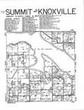 Summit, Knoxville, Polk T76N-R19W, Marion County 2003 - 2004