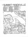 Summit, Knoxville, Polk T76N-R19W, Marion County 2007 - 2008