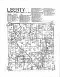 Liberty T74N-R18W, Marion County 2007 - 2008