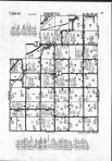 Map Image 008, Marshall County 1981 Published by Directory Service Company