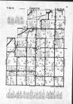Map Image 009, Marshall County 1982