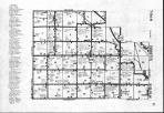 Map Image 009, Marshall County 1983