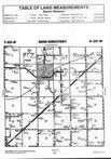 Map Image 013, Marshall County 1995