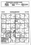 Map Image 020, Marshall County 1997