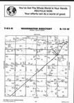 Map Image 001, Marshall County 2002