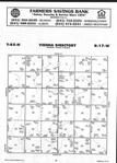 Map Image 003, Marshall County 2002