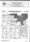 Map Image 005, Marshall County 2002