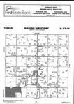 Map Image 013, Marshall County 2002