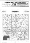Map Image 014, Marshall County 2002
