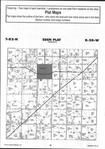 Map Image 023, Marshall County 2002