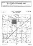 Map Image 025, Marshall County 2002
