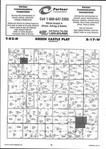 Map Image 027, Marshall County 2002