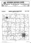 Map Image 029, Marshall County 2002