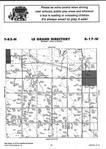 Map Image 033, Marshall County 2002