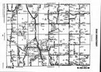 Map Image 011, Mills County 1998