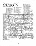 Otranto T100N-R18W, Mitchell County 1994 Published by R. C. Booth Enterprises