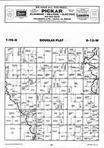 Map Image 021, Mitchell County 1996