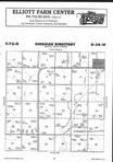 Map Image 010, Montgomery County 2000