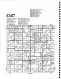 East, Jackson T71N-R36W, Montgomery County 2004 - 2005