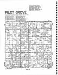 Pilot Grove T73N-R37W, Montgomery County 2004 - 2005