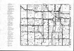 Map Image 003, Muscatine County 1980