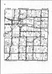 Map Image 002, Muscatine County 1983