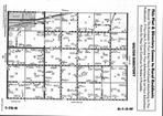 Map Image 001, Muscatine County 1995