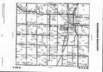 Map Image 003, Muscatine County 1995
