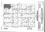 Map Image 001, Muscatine County 2000