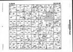 Map Image 004, Muscatine County 2000