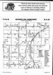 Map Image 009, Muscatine County 2000