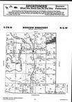 Map Image 017, Muscatine County 2002