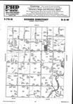 Map Image 026, Muscatine County 2002