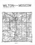 Moscow, Wilton T78N-R2W, Muscatine County 2003 - 2004