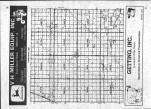 Index Map, O'Brien County 1983