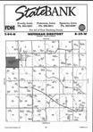 Map Image 001, O'Brien County 2000