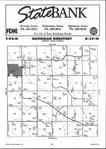 Map Image 004, O'Brien County 2001