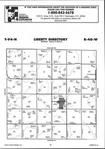 Map Image 024, O'Brien County 2001