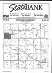 Map Image 004, O'Brien County 2002