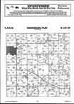 Map Image 006, O'Brien County 2002