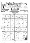 Map Image 012, O'Brien County 2002