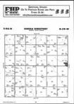 Map Image 016, O'Brien County 2002