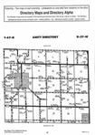 Map Image 009, Page County 1997