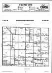 Map Image 013, Page County 1997