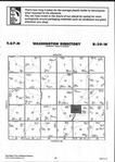 Map Image 001, Page County 2001