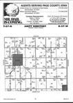 Map Image 013, Page County 2001