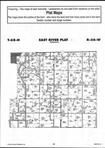 Map Image 027, Page County 2001