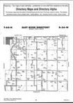 Map Image 029, Page County 2001