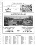 America Township Owners Directory, Plymouth County 1998